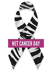 Net Cancer Day
