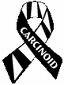 National Carcinoid Foundation
